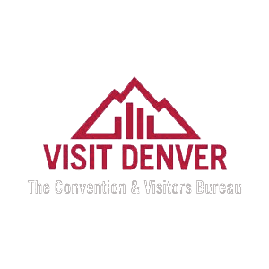 Visit Denver Colorado Convention nureau